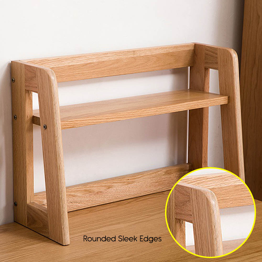 Guri_Scandinavian_Solid_Wood_Table_Top_Placement_Shelf_finepoints_specs_by_born_in_colour