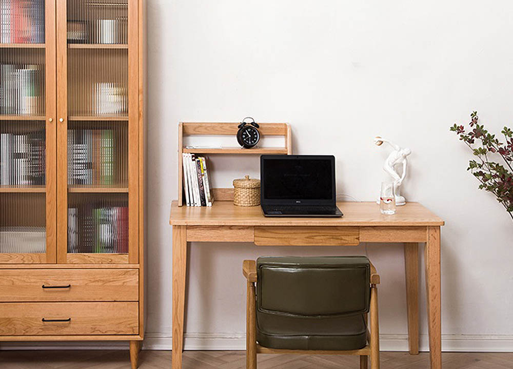 Guri_Scandinavian_Solid_Wood_Table_Top_Placement_Shelf_performance_specs_by_born_in_colour