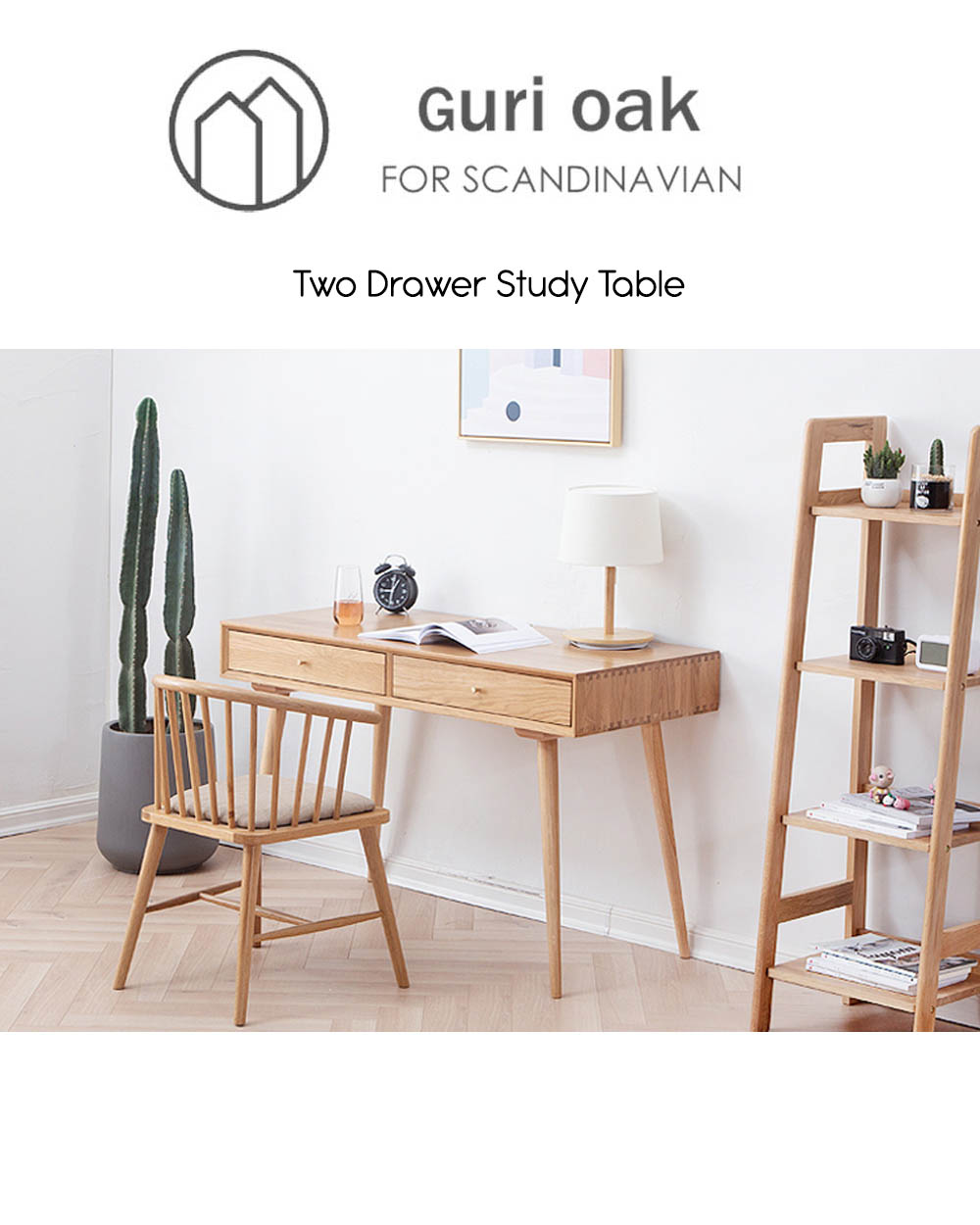 Guri_Scandinavian_Solid_Wood_2_Drawer_Study_Table_cover_specs_by_born_in_colour