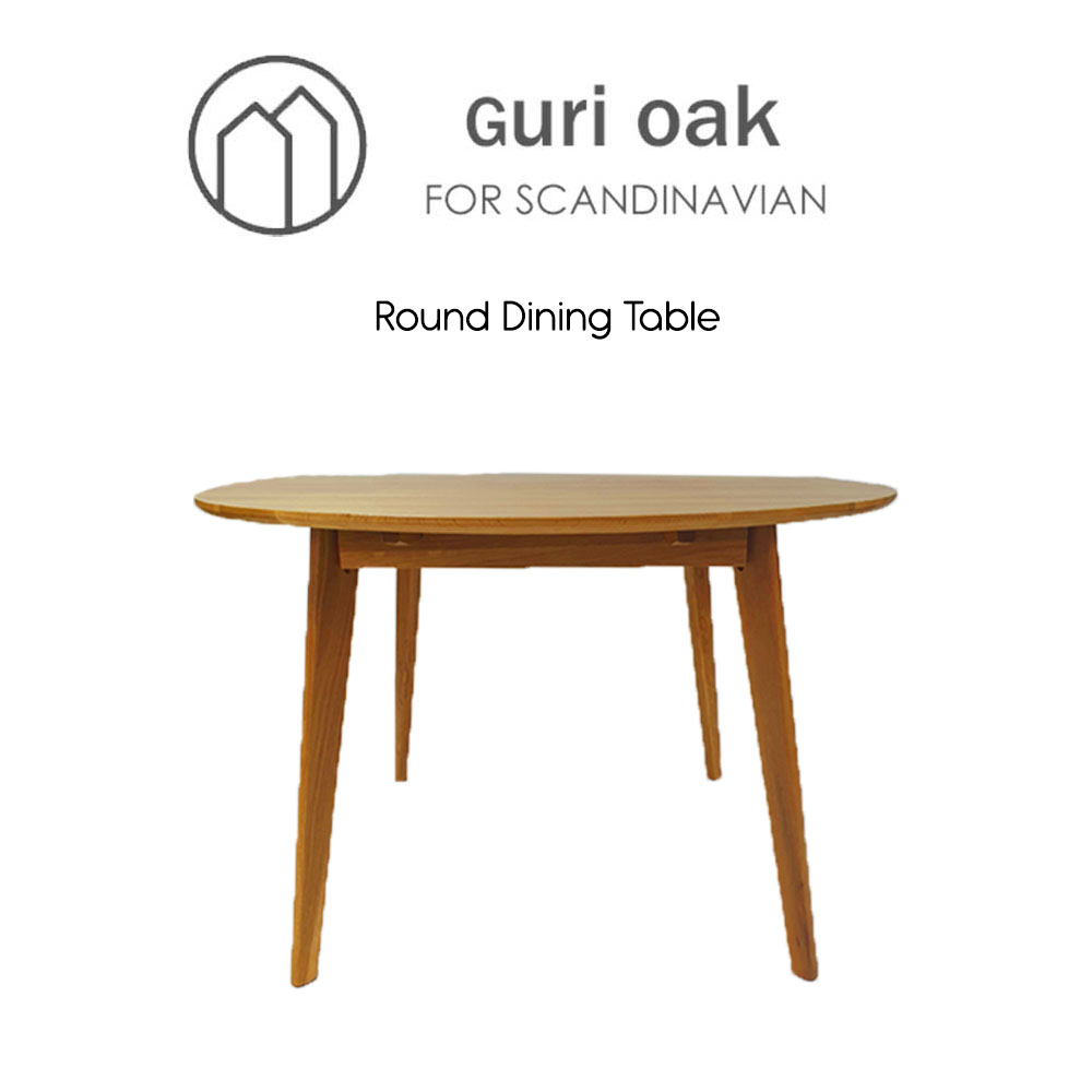 Guri_Scandinavian_Solid_Wood_Round_Dining_Table_cover_specs_by_born_in_colour