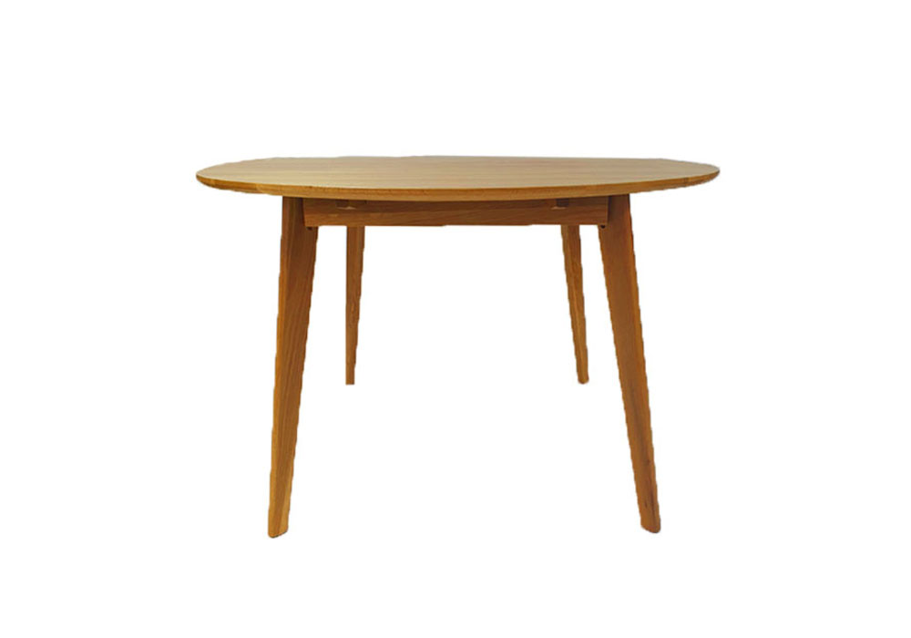 Guri_Scandinavian_Solid_Wood_Round_Dining_Table_performance_specs_by_born_in_colour