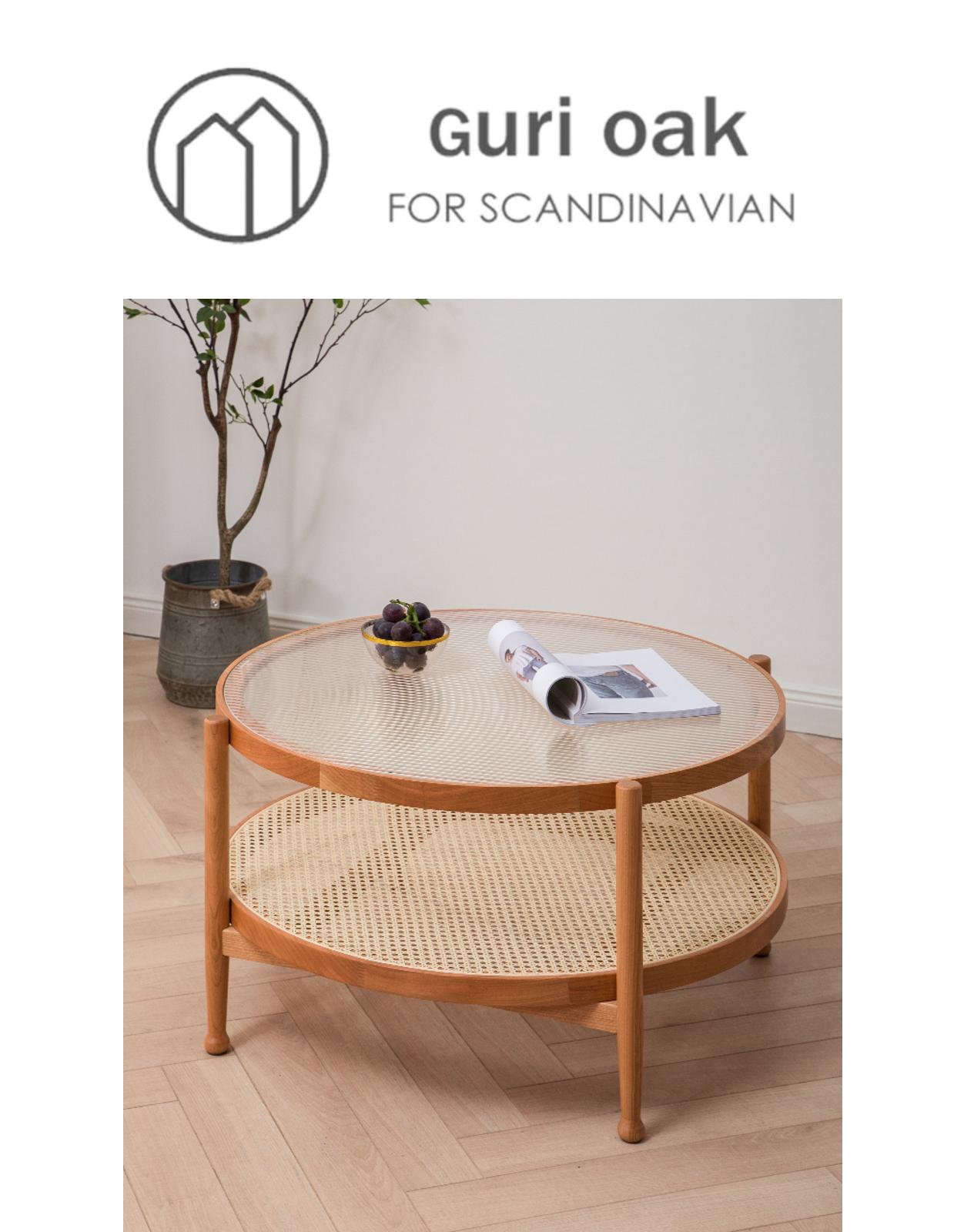 guri_oak_scandinavian_rattan_round_table_800_product_by_born_in_colour