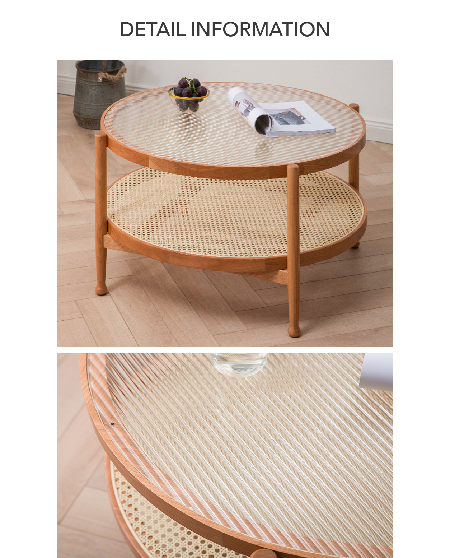 guri_oak_scandinavian_rattan_round_table_800_details_by_born_in_colour