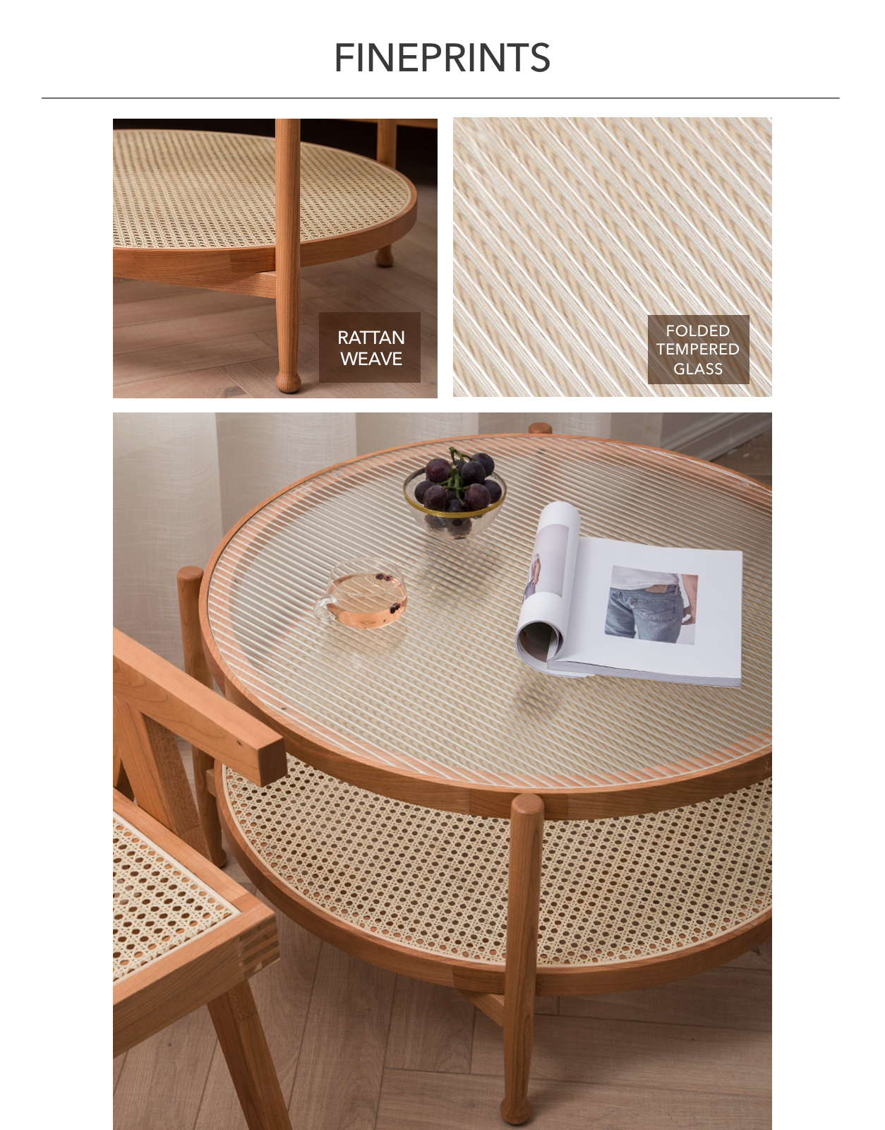 guri_oak_scandinavian_rattan_round_table_800_fineprints_by_born_in_colour