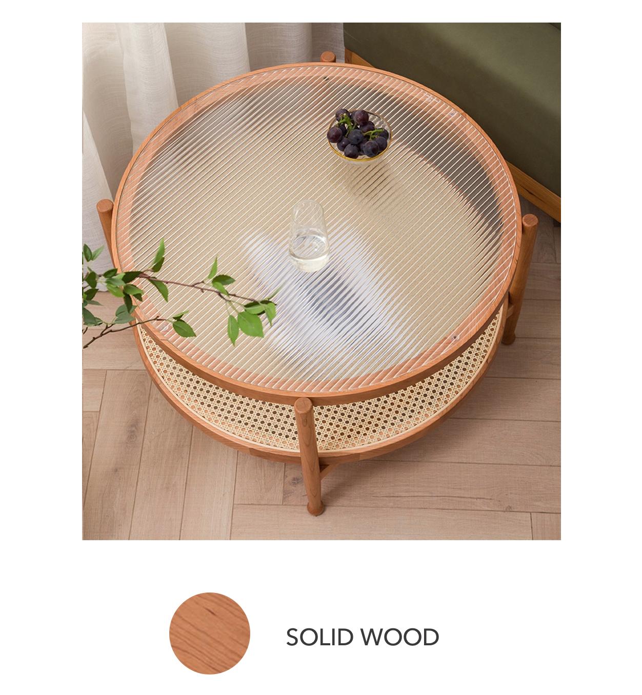 guri_oak_scandinavian_rattan_round_table_800_material_by_born_in_colour