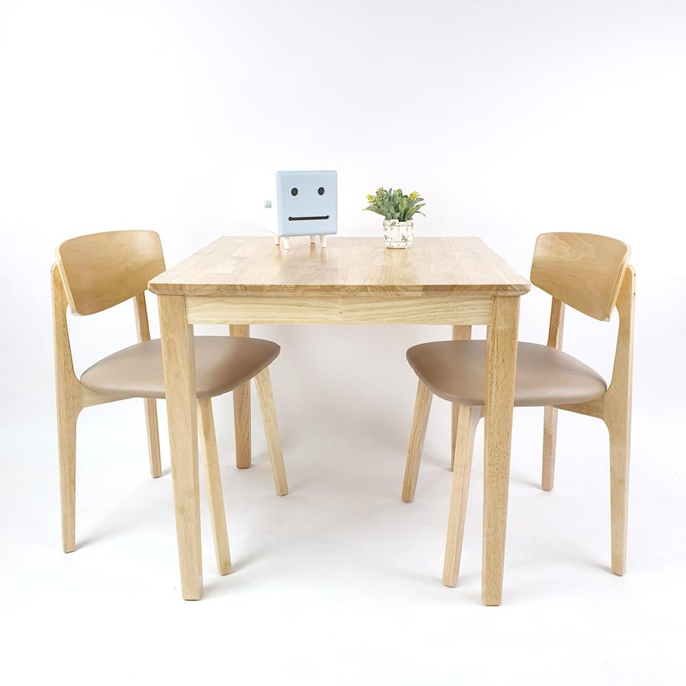 Shizen_Japandi_Natural_Couple_2seater_Set_w_2_chairs_scene