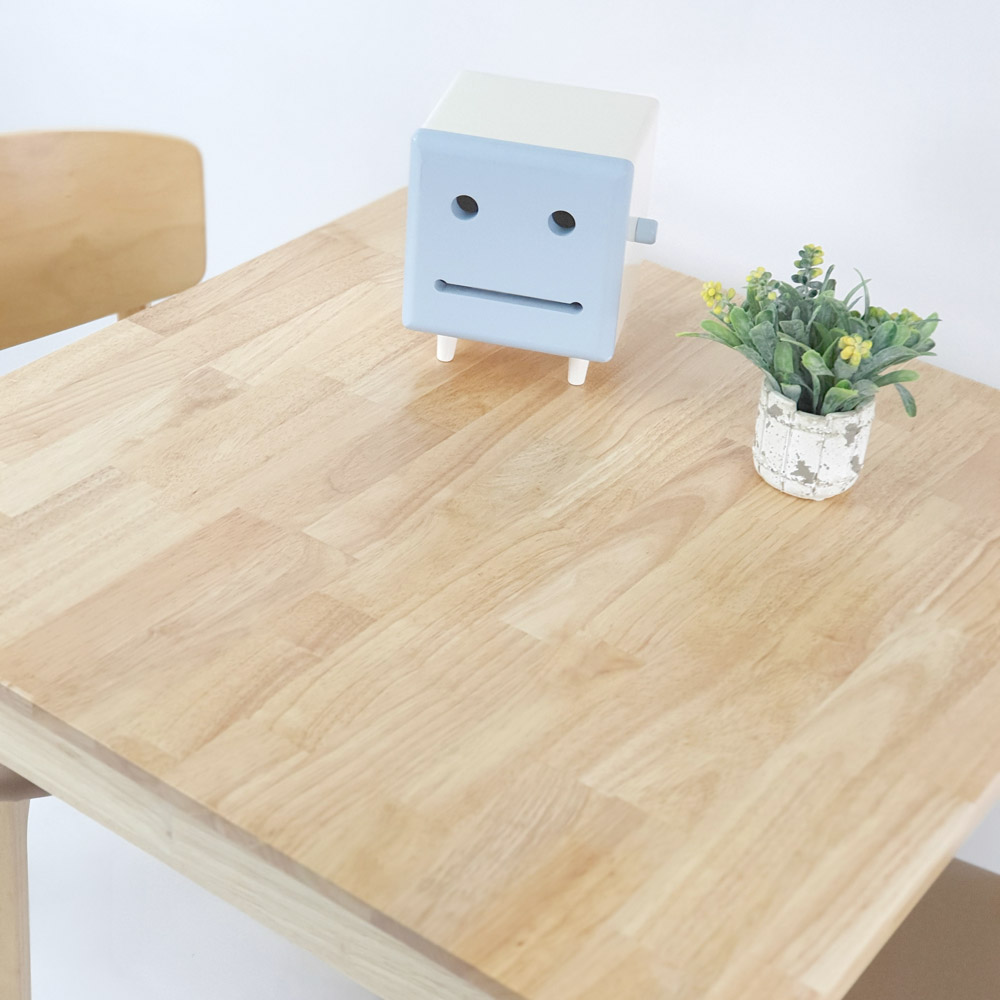 Shizen_Japandi_Natural_Couple_2seater_Set_w_2_chairs_top