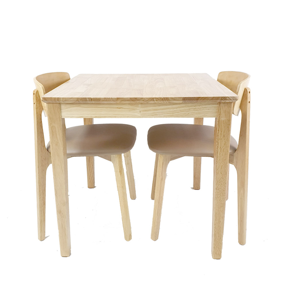 Shizen_Japandi_Natural_Couple_2seater_Set_w_2_chairs_tucked