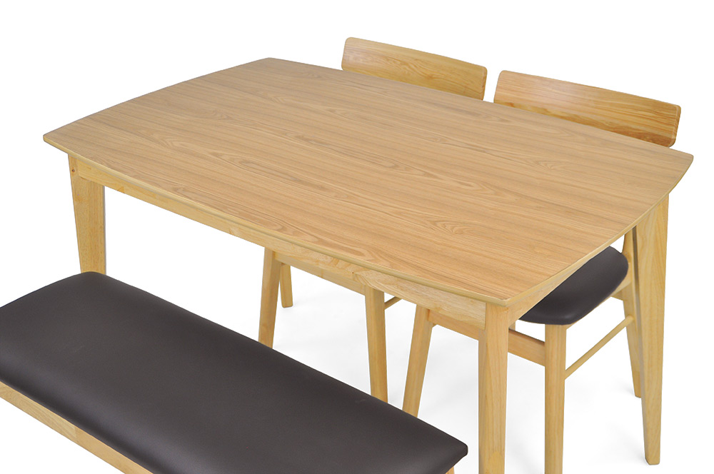 Mujis_Japandi_4_Seater_Dining_Set_Furniture_Online_Singapore_Detail_1_by_born_in_colour