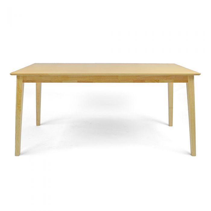 kokoro-dining-set-1600-table