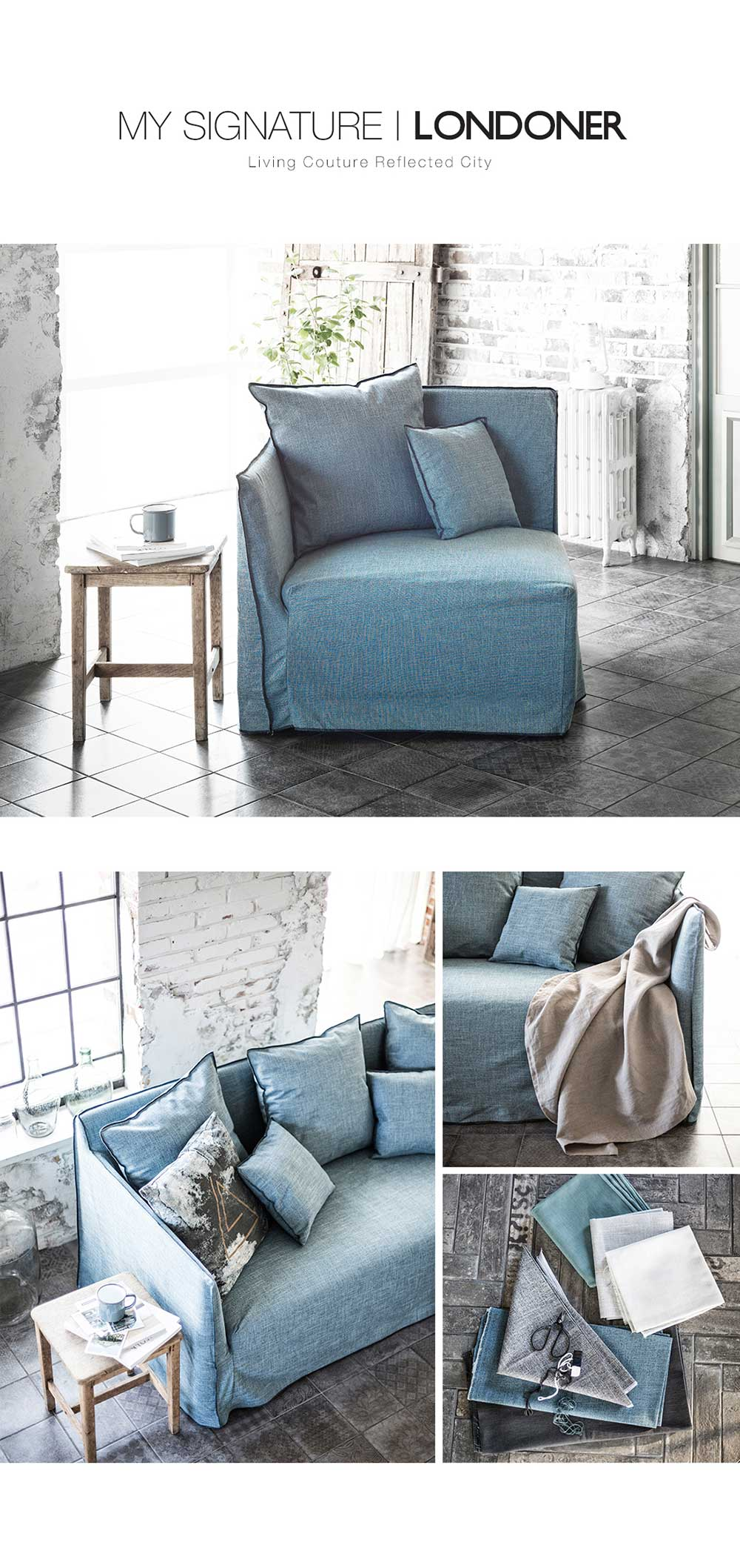 Londoner_Kinfolk_Industrial_Armchair_Sofa_(RIGHT)_(Mint)_Online_Furniture_Singapore_Performance_by_born_in_colour