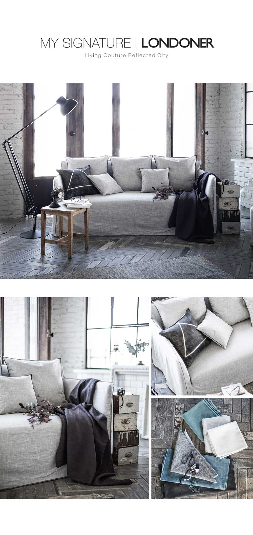 Londoner_Kinfolk_Industrial_Sofa_(Woven Beige)_Online_Furniture_Singapore_Scenery_2_by_born_in_colour