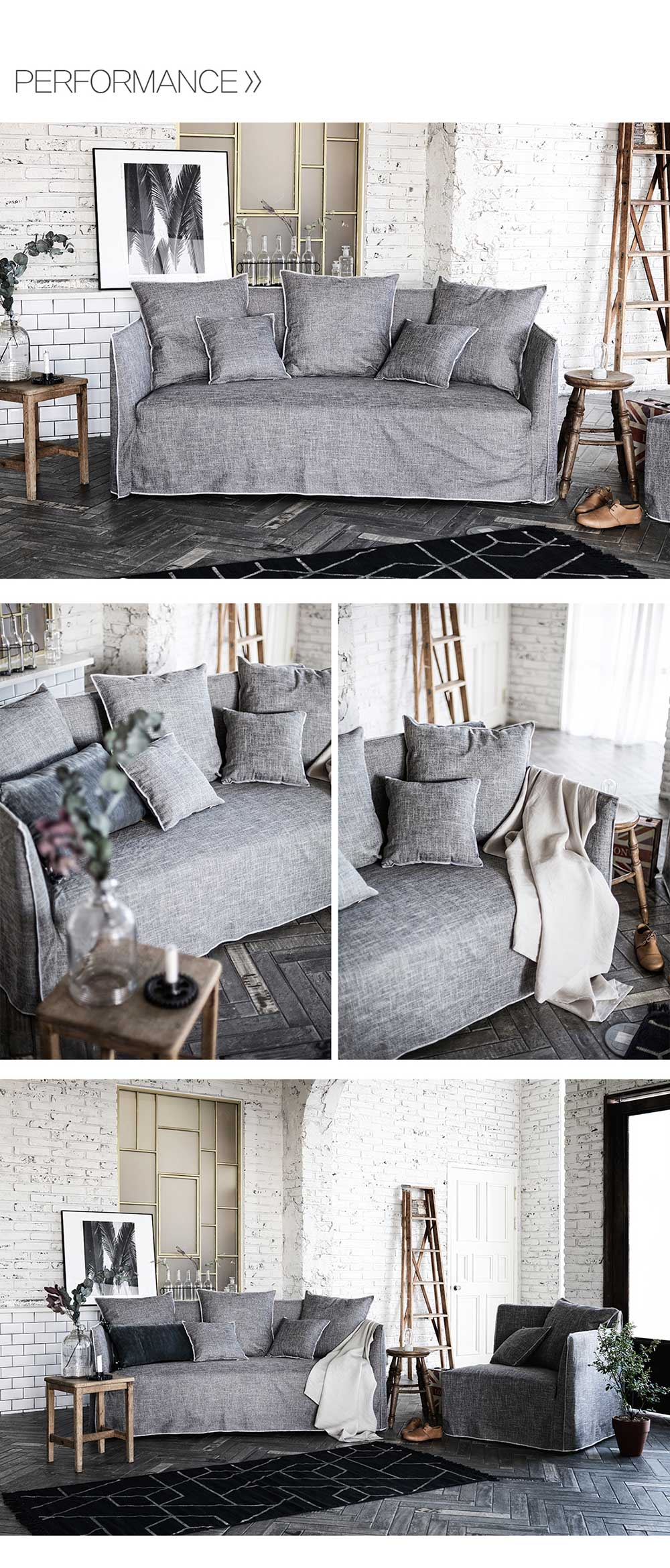 Londoner_Kinfolk_Industrial_Sofa_(White Black)_Singapore_Online_Singapore_Performance_1_by_born_in_colour