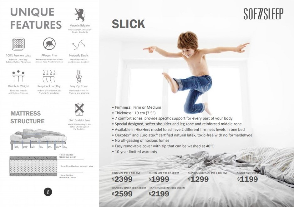 sofzlseep_slick_premium_belgium_full_latex_mattress_by_born_in_colour