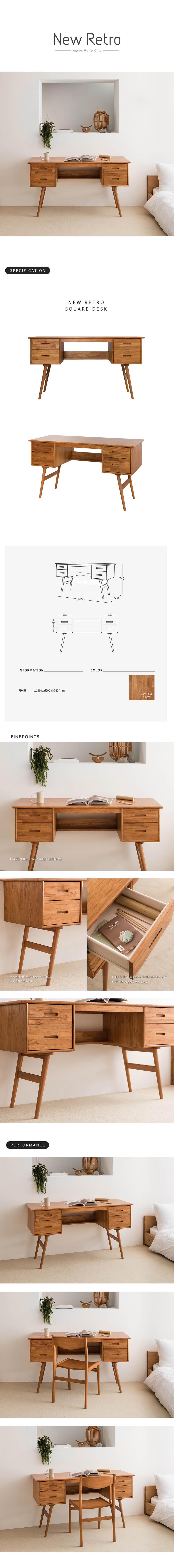 New_Retro_Classic_Work_Desk_specs_by_born_in_colour