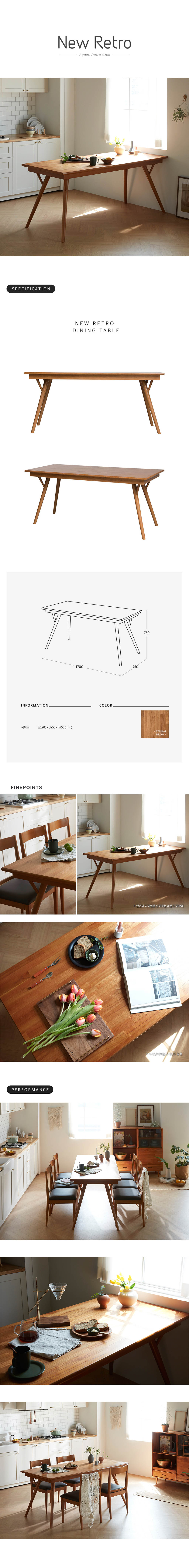 New_Retro_Dining_Table_1700_specs_by_born_in_colour