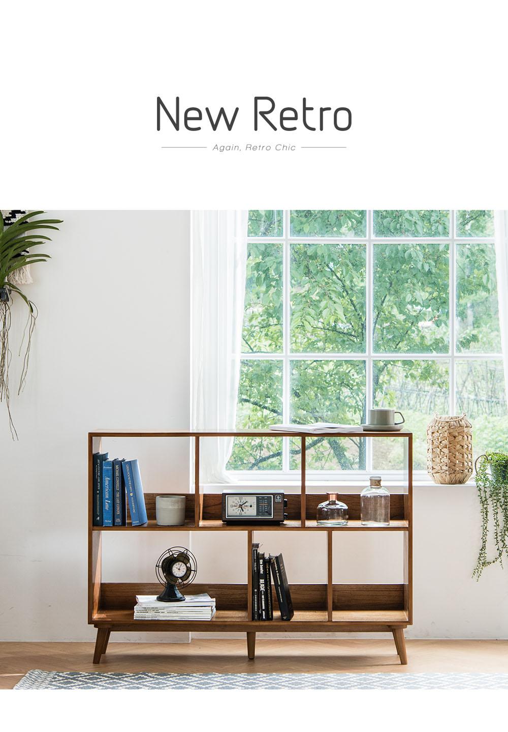 New_Retro_Square_Book_Shelf_Furniture_Online_Scenery_1_Singapore_by_born_in_colour