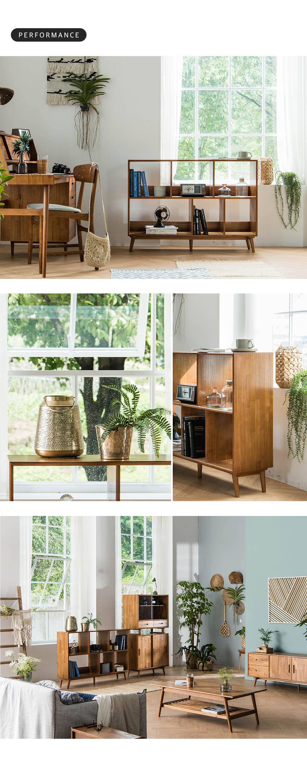 New_Retro_Square_Book_Shelf_Furniture_Online_Performance_1_Singapore_by_born_in_colour