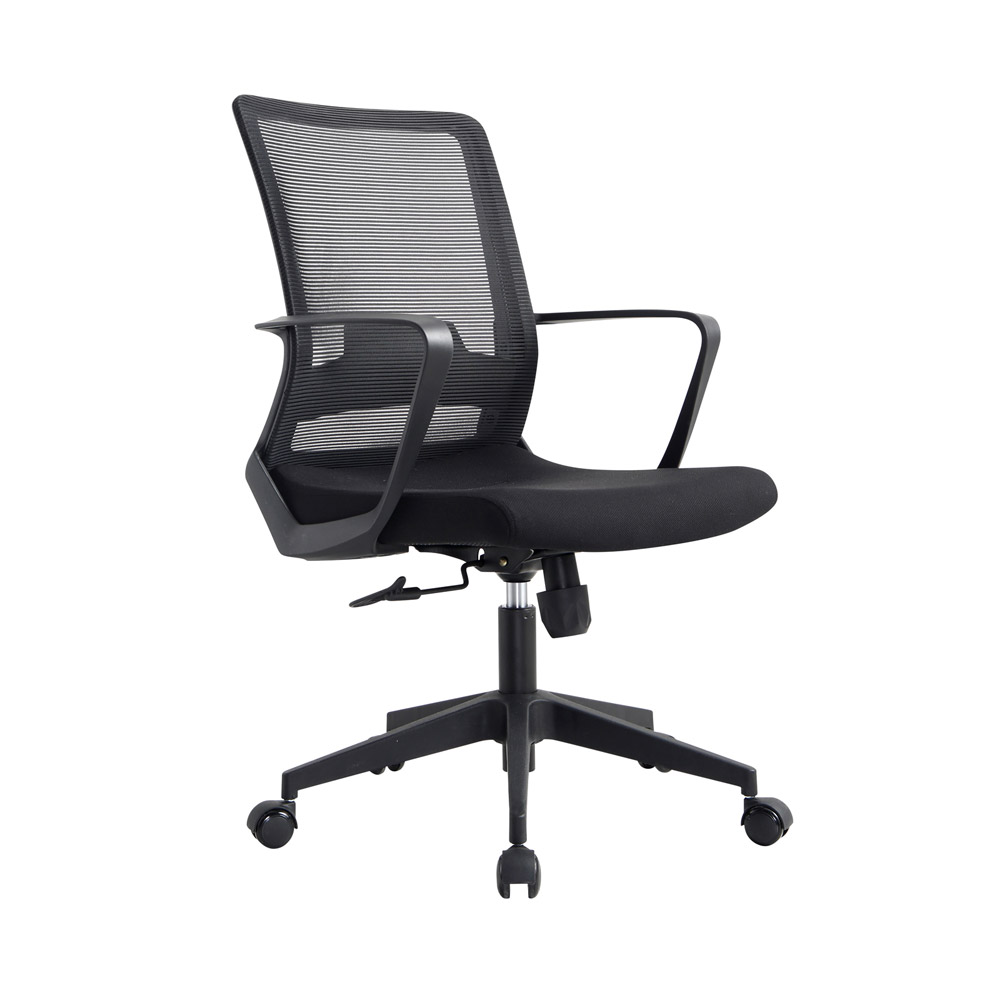 Dave Mid Back Mesh Office Chair