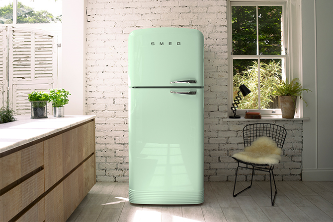 smeg_fab50_fridge_by_born_in_colour