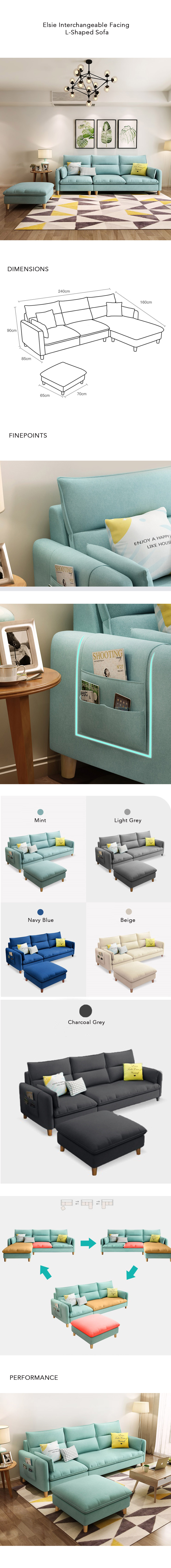 Elsie_Interchangeable_Facing_L_Shaped_Sofa_specs_by_born_in_colour