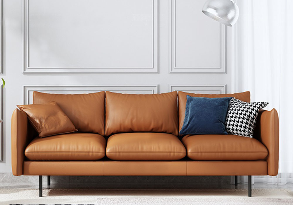 Ethan_Plush_3_Seater_Faux_Leather_Sofa_Performance_specs_by_born_in_colour