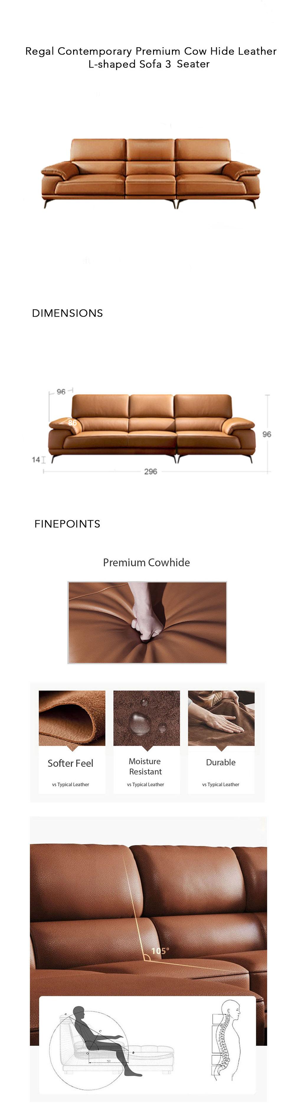 regal-contemporary-cow-hide-l-shape-leather-sofa-3