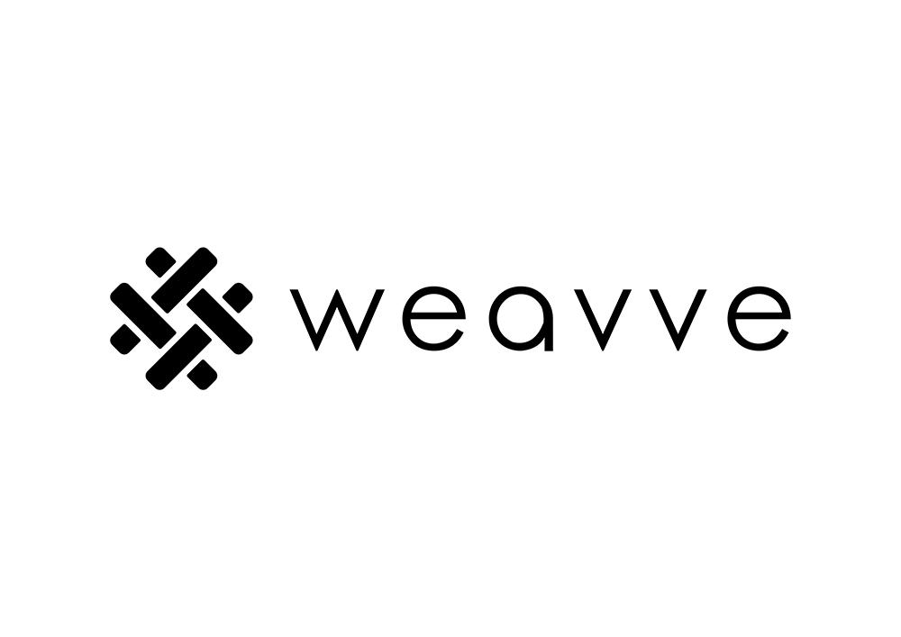 weavve_weighted_blanket_grey