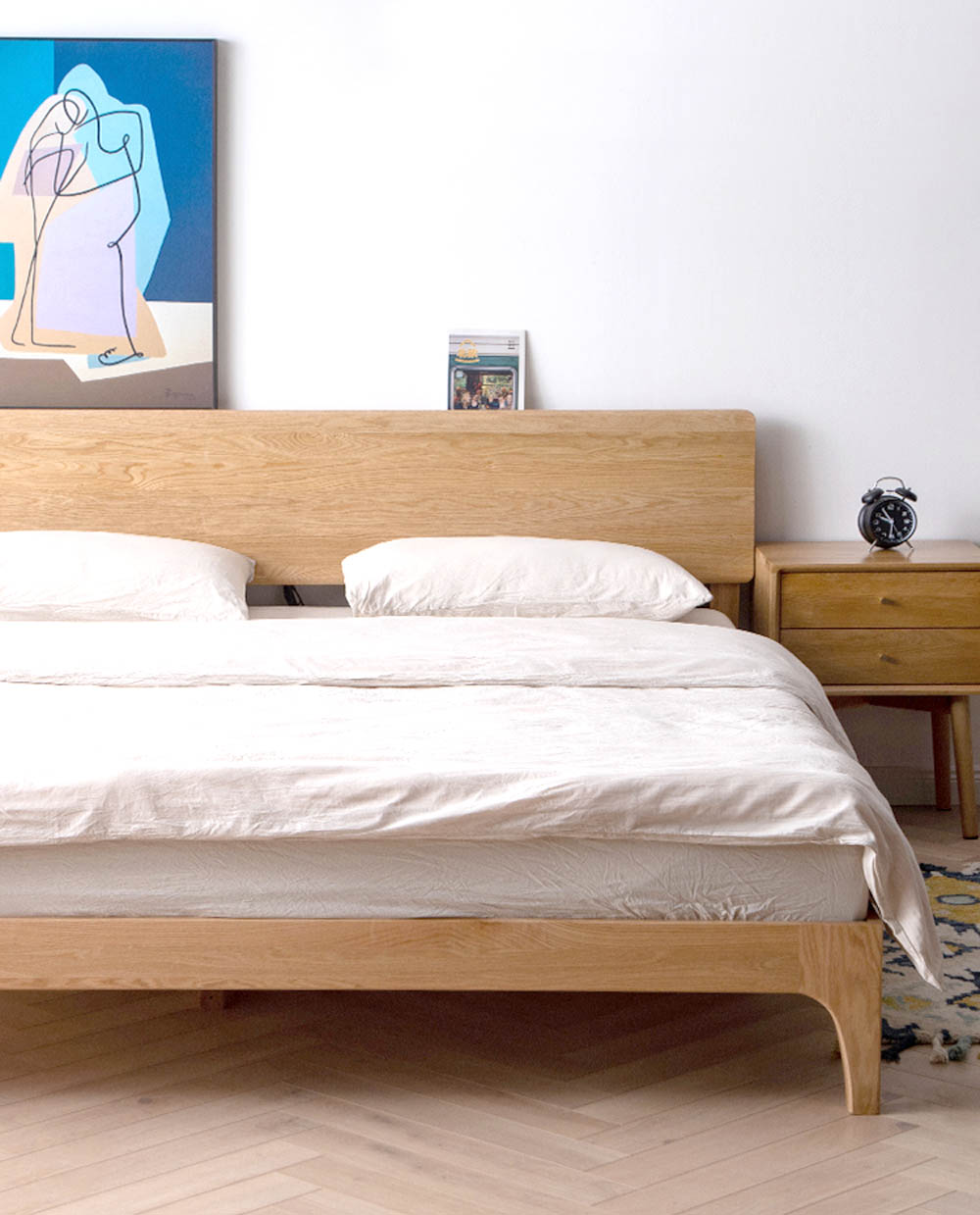 yasu_solid_oak_smart_bed_frame_specs2