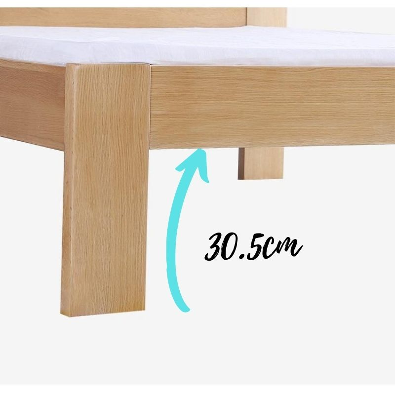 high base height for storage_born in colour furniture singapore