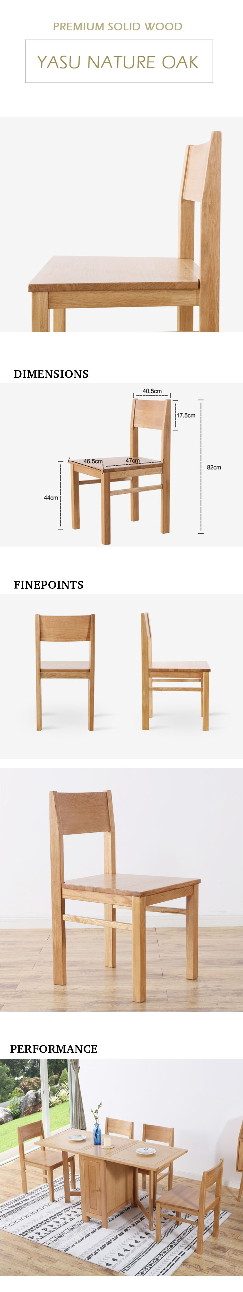 yasu_nature_oak_dining_chair_by_born_in_colour