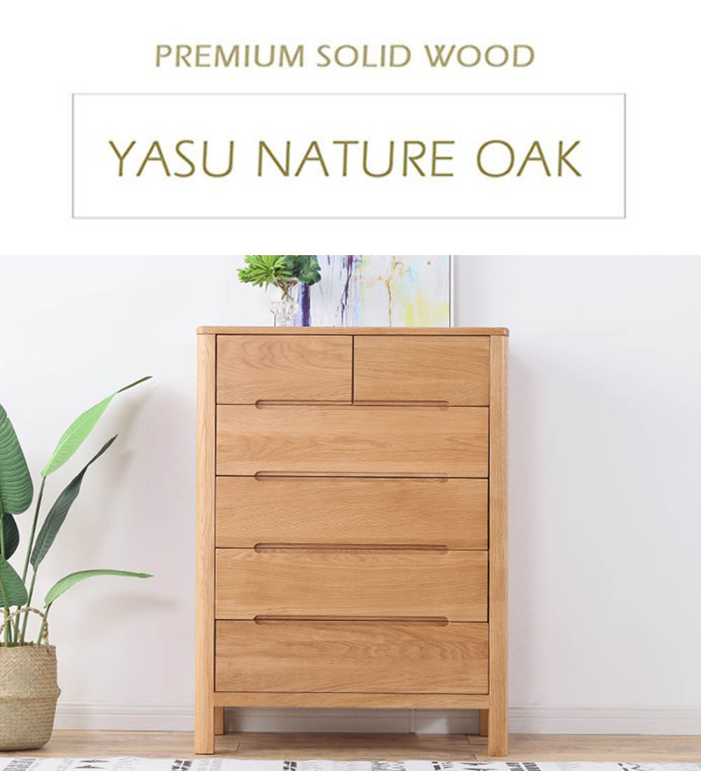 yasu_nature_solid_oak_tall_6_drawer_chest_cover_specs_by_born_in_colour