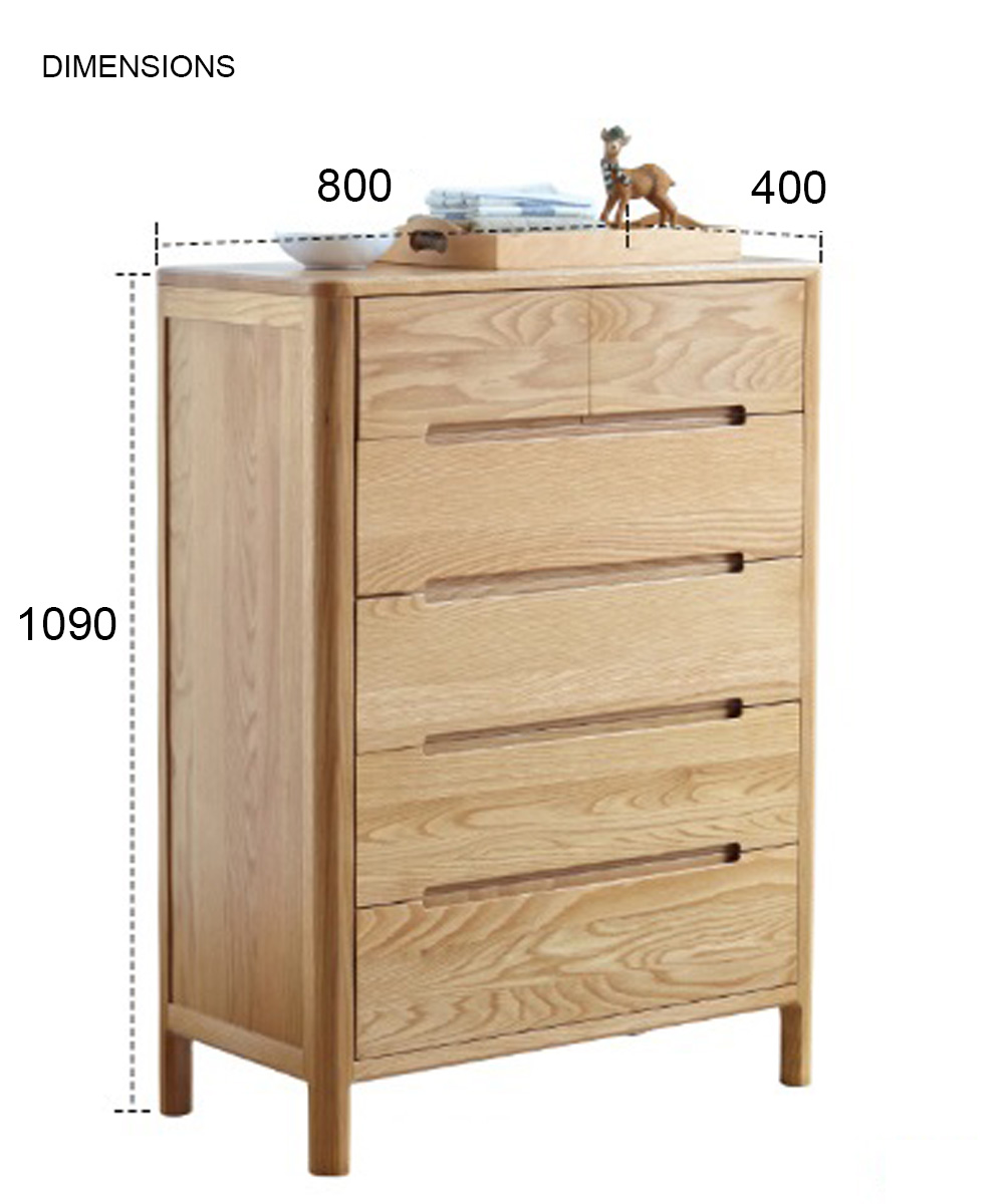 yasu_nature_solid_oak_tall_6_drawer_chest_dimensions_specs_by_born_in_colour