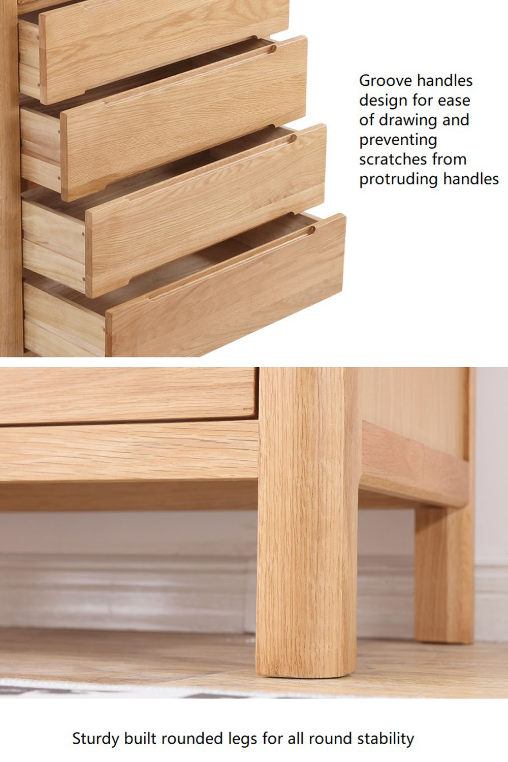 yasu_nature_solid_oak_tall_6_drawer_chest_finepoints_1_specs_by_born_in_colour