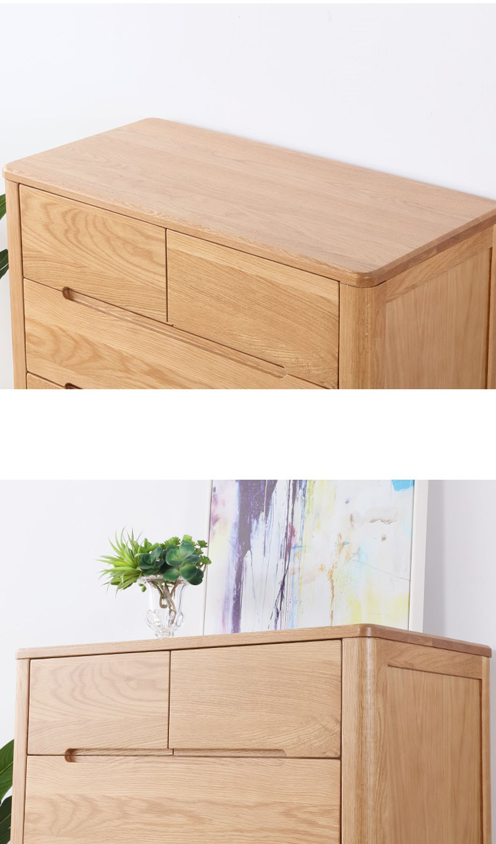 yasu_nature_solid_oak_tall_6_drawer_chest_finepoints_2_specs_by_born_in_colour