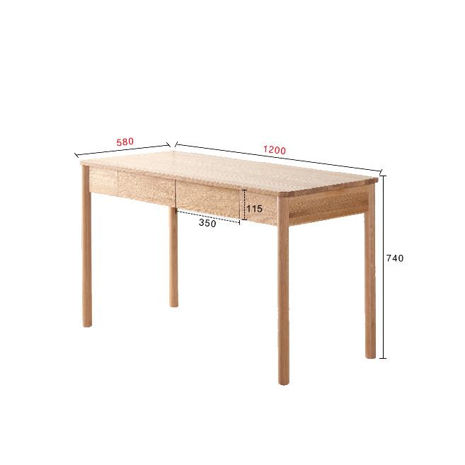 Yasu-Nature-Solid-Oak-Study-Desk-_1200_dimensions