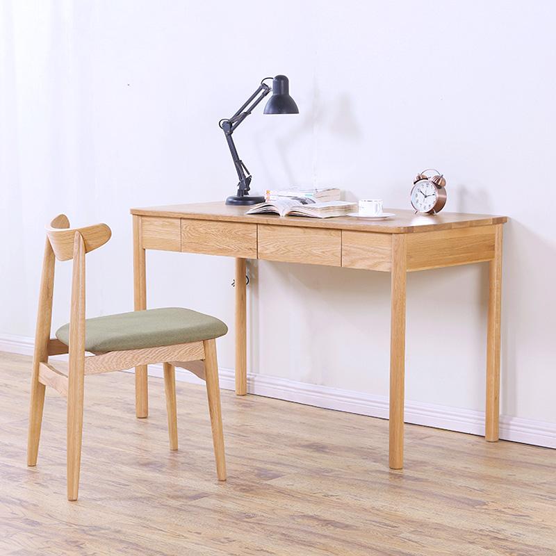 Yasu-Nature-Solid-Oak-Study-Desk-_1200_Scene2