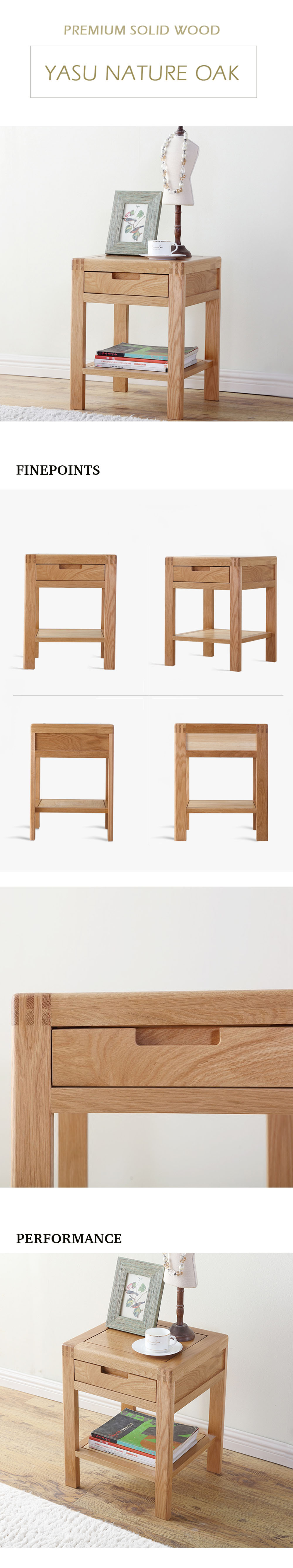 yasu_solid_oak_bedside_table_by_born_in_colour