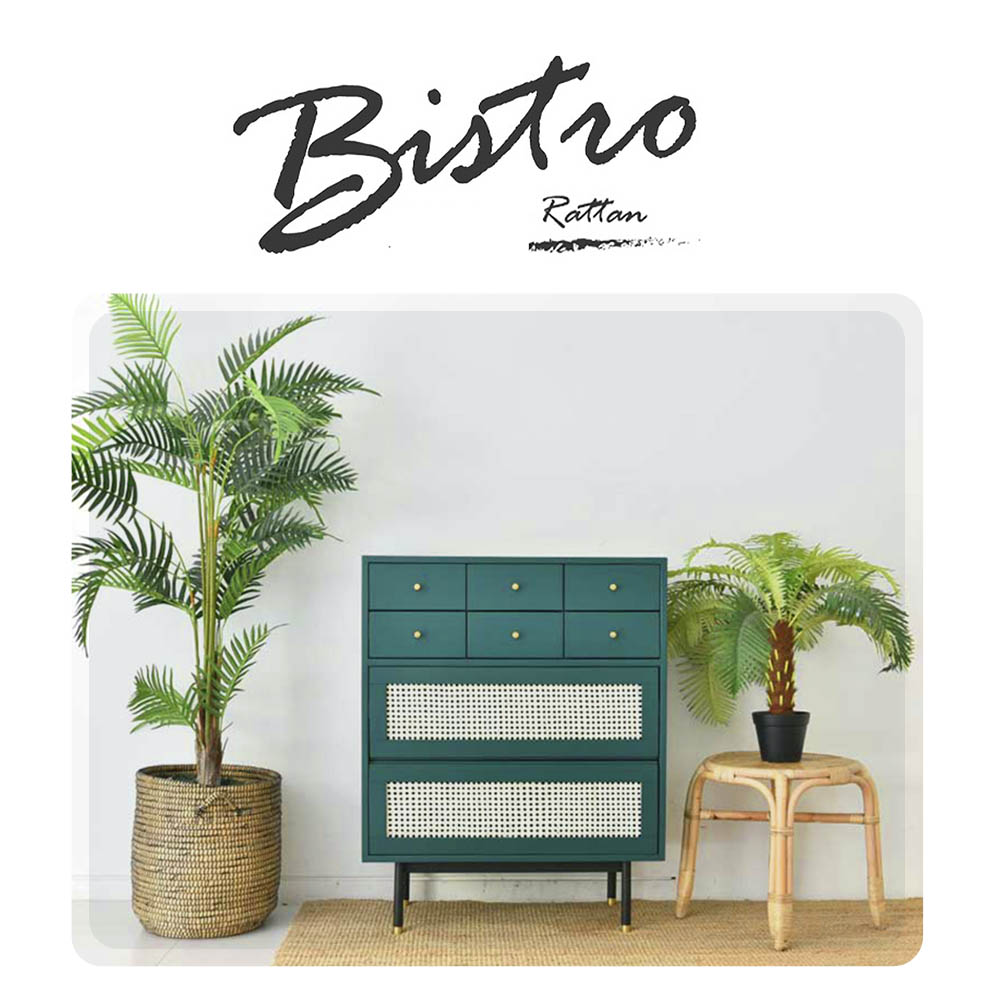 bistro_rattan_singapore_furniture_online_singapore