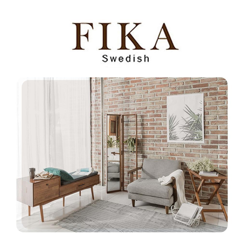 fika_swedish_singapore_furniture_online_singapore