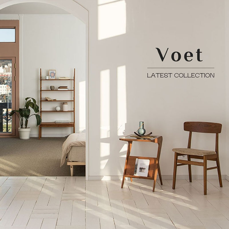 Voet Latest Collection